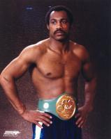 Ken Norton profile photo
