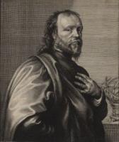 Kenelm Digby profile photo