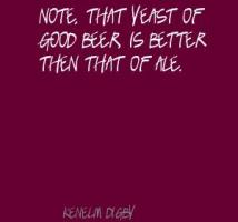 Kenelm Digby's quote #1