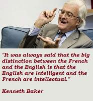 Kenneth Baker's quote #3