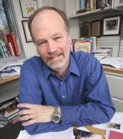 Kenneth R. Miller profile photo