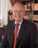 Kenneth Starr profile photo