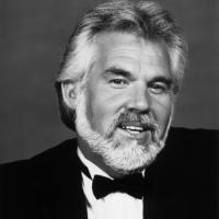 Kenny Rogers profile photo