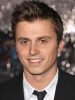 Kenny Wormald's quote