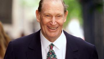 Kerry Packer profile photo