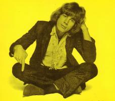 Kevin Ayers profile photo