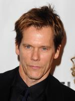 Kevin Bacon profile photo