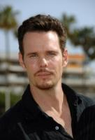 Kevin Dillon's quote #1