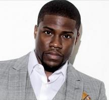 Kevin Hart profile photo
