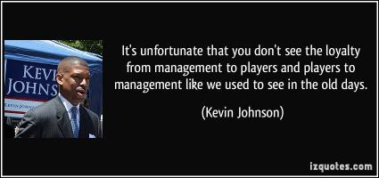 Kevin Johnson's quote #6
