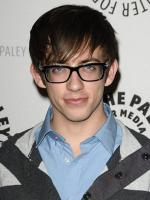 Kevin McHale's quote #5