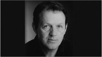 Kevin Whately's quote