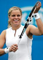 Kim Clijsters profile photo