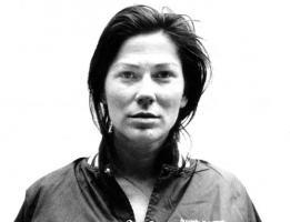 Kim Deal profile photo