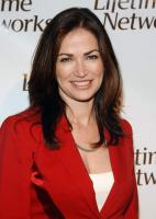 Kim Delaney profile photo