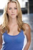 Kim Shaw profile photo