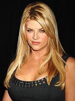 Kirstie Alley profile photo