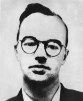 Klaus Fuchs profile photo