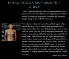 Knock quote #6