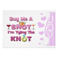 Knot quote #2