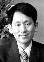 Koichi Tanaka profile photo