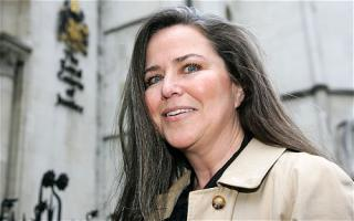 Koo Stark profile photo