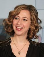Kristen Schaal profile photo