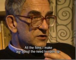 Krzysztof Kieslowski's quote #6