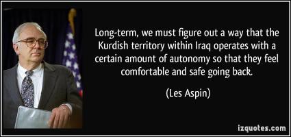 Kurdish quote #1