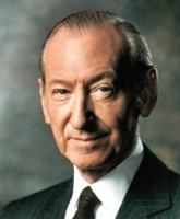 Kurt Waldheim profile photo