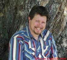 L. Neil Smith profile photo