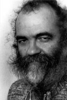 La Monte Young profile photo