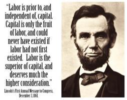 Laborers quote #2