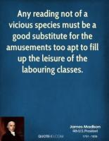 Labouring quote #2