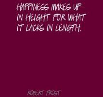 Lacks quote #2