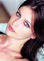 Laetitia Casta profile photo
