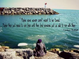 Lake quote #2