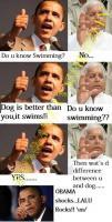 Lalu Prasad Yadav's quote