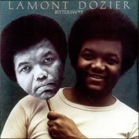 Lamont Dozier's quote