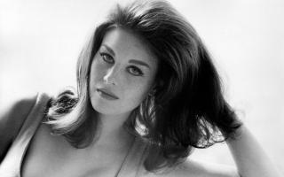 Lana Wood profile photo