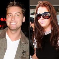 Lance Bass's quote