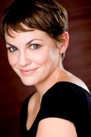 Larisa Oleynik profile photo