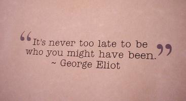 Lark quote #1