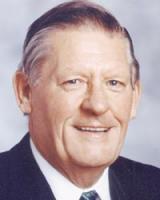 Larry Bossidy profile photo