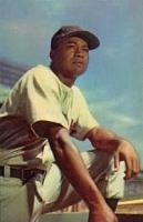 Larry Doby's quote