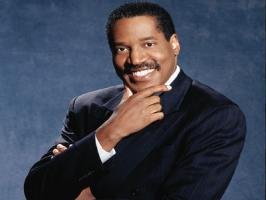 Larry Elder profile photo