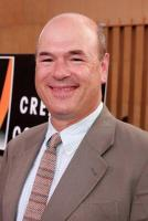 Larry Miller profile photo
