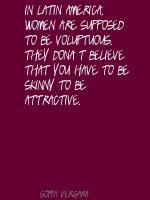 Latin Women quote #2