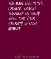 Launch quote #2