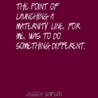 Launching quote #2